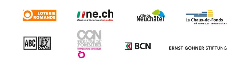logos-soutiens_WEB